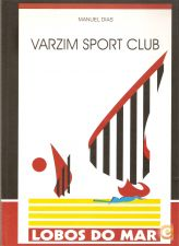 Varzim Sport Clube - Lobos do Mar