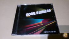 CD EP Funk Tuga *Soulbizness: Collectables*