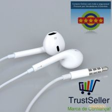 L23 Phones Auriculares iphone ipad ipod C Volume & Mic 24h