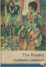 The Rosary | de Florence L. Barclay