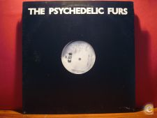 """The Psychedelic Furs - Pretty in../ New Wave / EX / 12"""" Maxi"""