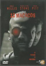 12 Macacos