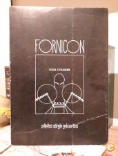 Tomi Ungerer - Fornicon