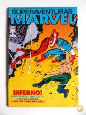 Superaventuras Marvel nº68