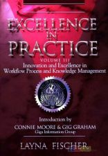 Excellence In Practice - Capa Dura