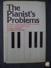 The Pianist´s Problems - William S. Newman