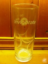 Copo BP Invigorate