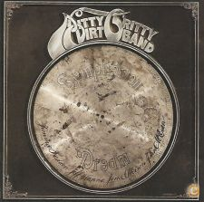 COUNTRY Nitty Gritty Dirt Band Symphonion Dream CD 2003