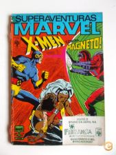 Superaventuras Marvel nº53