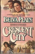 Crescent City - Belva Plain (1985)