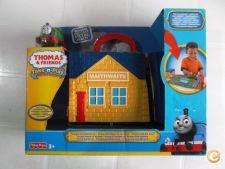Thomas & Friends - Conjunto portatil