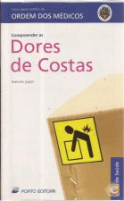 Compreender as Dores de Costas - Malcolm Jayson (2006)