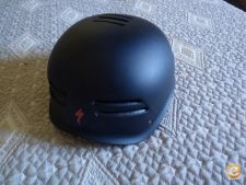 Capacete Specialized Skillet