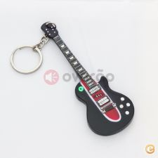 Porta-Chaves / Iman Guitarra Slash - Guns N Roses - Convette