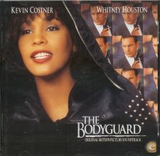 BSO: The Bodyguard