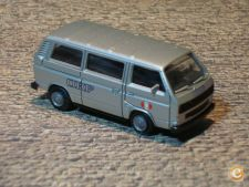 """HERPA - VW T3 Bus """"ORF"""""""