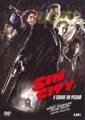 SIN CITY - A CIDADE DO PECADO (306/7)