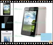 Pelicula LCD Touch Screen ASUS FONEPAD ME371 ME371MG 7""