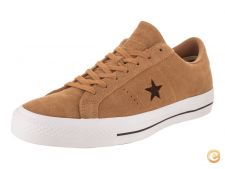 Sapatilhas Converse one star