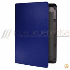 """Capa Tablet Cool Level Smart X-Top  10"""""""