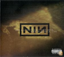 NINE INCH NAILS | And All That Could Have Been