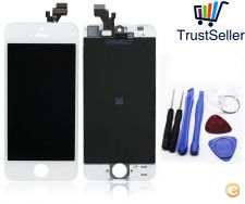 R443 LCD + TOUCH SCREEN DIGITALIZADOR + FERRAMENTAS IPHONE 5