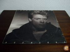 Bryan Adams - Reckless (LP)