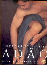 adao -edward lucie smith