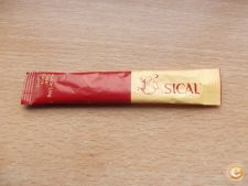 SICAL STICK