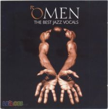 Omen - The best jazz vocals (2 CD)