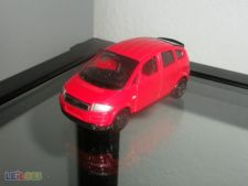 Welly Audi A2 1/72?
