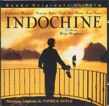 BSO - Indochine
