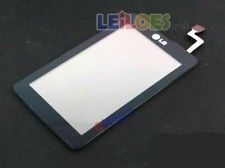 Touch Screen LG KP500 KP501 Cookie