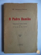 O Padre Damião (1936)  Mme Augustus Craven