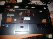 Touchpad Acer 5732ZG