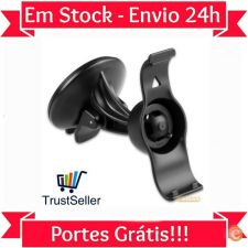 L84 Suporte Ventosa Gps Garmin Nuvi 40 40LM 40WE 40UK Stock