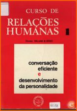 Curso de Relações Humanas - William Steed (1979)