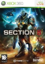 Section 8 - Original Xbox 360