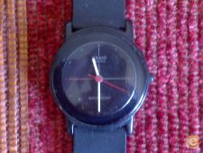 Relogio Casio Quartz (ORIGINAL)