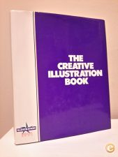 The Creative Illustration Book 1991