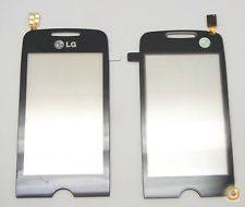 Touch Screen LG GS290 GS 290