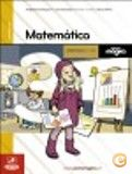 Manual Matematica 3º Ano