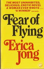 Fear of Flying - Erica Jong (1987)