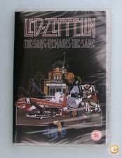 DVD_LED ZEPPELIN_THE SONG REMAINS THE SAME.