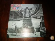 Blue Oyster Cult - Extraterrestrial Live - (2 X LP) METAL