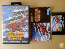 TURBO OUTRUN md COMPLETO