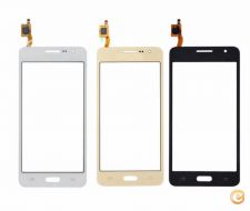 Samsung Galaxy Grand Prime G530/G531 Touch Screen/Digitizer