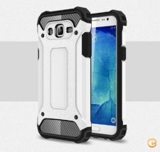 "Capa Anti-Choque ""SURVIVAL"" P/ Samsung Galaxy J5 2016"