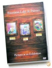EMERSON LAKE & PALMER_PICTURES AT AN EXHIBITION.