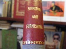 Catálogo FURNITURE AND FURNISHING. THE MIDLAND FURNISHING CO